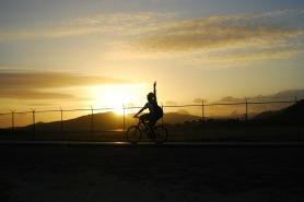 cyclist-165211_1280
